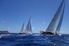 #St_Barth #Antilles #St_Barthélemy #voyage #découverte #ArthurAutourDuMonde #tournage #Bucket