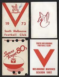 south melbourne football club - Google Search