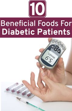 A healthy diet is always an essence to healthy living! Here are 10 beneficial foods for diabetic patients that can help you prevent, control & even reverse diabetes Food For Diabetic Patient, Diabetic Meal Plan, Diabetic Recipes, Diabetic Foods, Cooking Temp For Beef, Food Safety Tips, Diabetes Facts, Diabetes Information, Food Photography Tips