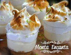 torta-de-limao-copinho-individual-tac%cc%a7a-monta-encanta39