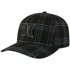054d3f7352f 34 Best Hats images