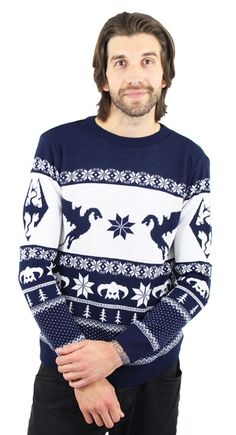 the 14 best numskull 2016 xmas jumpers images on pinterest