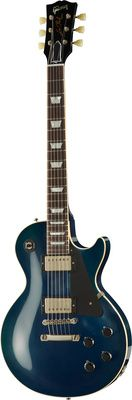 Gibson Les Paul 57 Candy Apple Blue