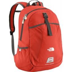 The North Face Recon Squash Youth Backpack Squash, Cheap Stores, Future Shop,  Online 573910f2b2