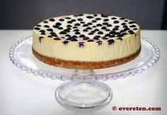 New York Cheesecake (3)
