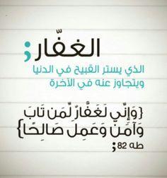 03435ff46648948b5a733aa83e89b9fa