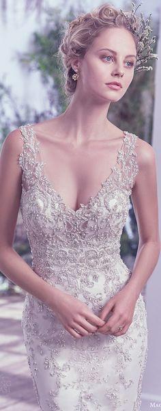 maggie sottero bridal 2016