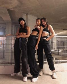 cute and comfy outfits Best Friend Photos, Best Friend Goals, Bff Goals, Date Outfits, Fashion Outfits, Vogue, Girl Gang, Fashion Killa, Street Wear