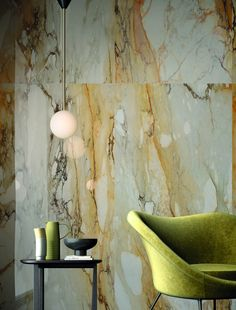 specialty tile products specialtytile