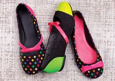 Sugar Kids And Tough Kids Shoes Holiday 2012 Collection  