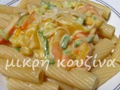 Cantaloupe, Risotto, Macaroni And Cheese, Pasta, Meat, Chicken, Fruit, Ethnic Recipes, Food