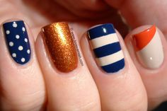 Love. Varnish, chocolate and more...: OPI Euro Centrale - My 4 Picks!