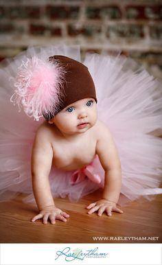 tiny dancer♥