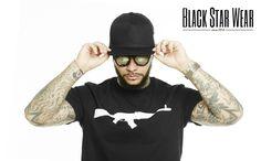 Не пропустите купить модную одежду по супер ценам! Скидки до 70% в магазине Black star на мужскую, женскую одежду и аксессуары! http://cash4brands.ru/black-star/