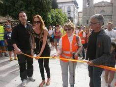 Ribadedeva desborda solidaridad. La NUeva España. 10.9.2014