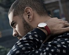 : OXSHOTT //149|203|$218. See more models at our LOOKBOOK http://ift.tt/1UVoy7L #birline --------------------------------------------------------- #harristweed #harristweedwatch #london #watch #menswear #mensfashion #details #menstyle #dapper #suit #gentleman #gq #bespoke #menwithstyle #menwithclass #watchesofinstagram #dandy #wristwatch #sartorial #watchnerd #ootdmen #tweed #sprezzatura #watchmania #londoner #watchcollector #watchuseek #mrporter