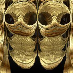 Mumified Ducks by TABASCO-RAREMASTER on DeviantArt