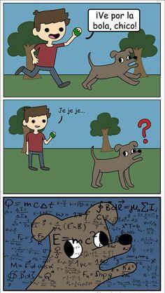 Humor: 36 imágenes graciosas. - Taringa!