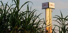 RS Notícias: JBS descarta demissões
