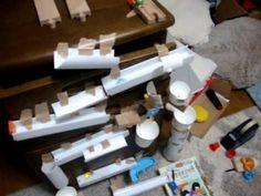 すべてのピタゴラ装置を一つに纏めた総集編第2弾です  日本機關 (有出DVD)  For more, Check out this board: https://www.pinterest.com/chezloureed/rube-goldberg-for-kids/  Rube Goldberg