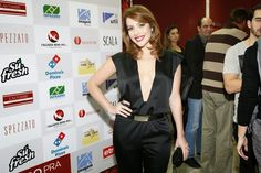 News Renata Dominguez: Pré Estreia Vestido pra Casar no Rio de Janeiro
