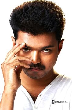 Vijay Latest HD Images / Wallpapers for WhatsApp Status Hip Hop Images, Hd Images, Images Photos, Actor Picture, Actor Photo, Indian Bollywood Actors, Famous Indian Actors, Ilayathalapathy Vijay, Actor Quotes