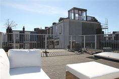 Apartment for sale: Koninginneweg 203 BV 1075 CR Amsterdam - Photos [funda]