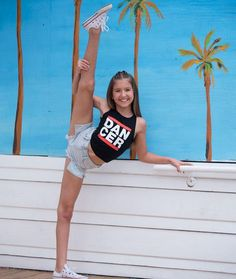 Sports Discover Covet Dance - Fun dancer gifts tees and apparel Preteen Girls Fashion Teen Girl Outfits Kids Outfits Beautiful Little Girls Girls Be Like Teen Girl Poses Little Girl Models Dancers Body Cute Girl Face Young Girl Fashion, Preteen Girls Fashion, Teen Girl Outfits, Kids Outfits, Cute Young Girl, Cute Girls, Mädchen In Leggings, Little Girl Leggings, Girl Clothing