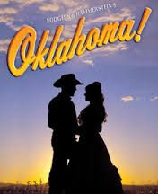Oklahoma, I was ensemble Musical Theatre, Oklahoma, Musicals, Cute Animals, Dance, Songs, My Favorite Things, Movie Posters, Fun