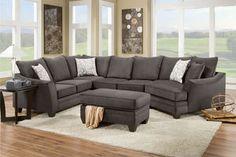 309 Best Gardner White Furniture Images On Pinterest White