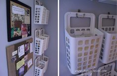 Great for finances or saving craft DYI ideas