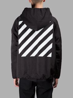 ac8b8fb6bc2 OFF-WHITE C O VIRGIL ABLOH - Jackets