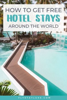 Travel more spend less: Use this little trick to learn how to earn free hotel stays with Hotels.com! #budget #budgeting #goals #travelmore #budgettravel #travel | How to travel for free | tips for travelling for free | how to get free hotel stays | free hotel nights | travel hacking for beginners | travel hacks for free hotel stays | budget travel hacks | budget travel tips | cheap travel tips | how to save money on traveling | travel more spend less | how to find the best cheap travel deals