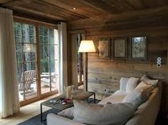 Bilderesultat for San luis retreat hotel