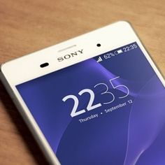 Want To Play PS4 Games On Your Smartphone? Sony's New Xperia Phone Can Do That  ... see more at InventorSpot.com