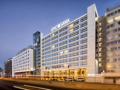 Lisbon EPIC SANA Lisboa Hotel Portugal, Europe EPIC SANA Lisboa Hotel is perfectly located for both business and leisure guests in Lisbon. The property features a wide range of facilities to make your stay a pleasant experience. To be found at the hotel are free Wi-Fi in all rooms, 24-hour room service, facilities for disabled guests, Wi-Fi in public areas, car park. Comfortable guestrooms ensure a good night's sleep with some rooms featuring facilities such as television LCD/...