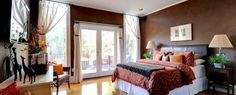 5 Ways to Keep Window Treatments Simple When Staging A Home!    Read more: http://virtuallystagingproperties.com/top-5-tips-for-home-staging-with-window-treatments/#ixzz1tFc6Z3Jx