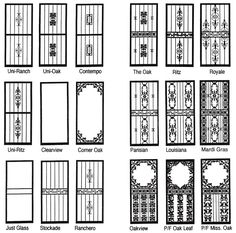 Iron-Door-Style-Options1.jpg (1200×1185)
