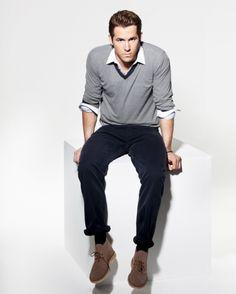 Ryan Reynolds :)