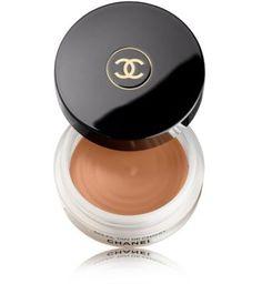 CHANEL SOLEIL TAN DE CHANEL BRONZE UNIVERSEL Bronzing Makeup Base 30ml - Boots
