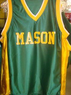 18 Best Mason Gear images  4016ca8943ec