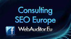 TOP EUROPEAN SEARCH MARKETING - Recherche Google