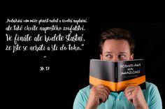 """Citace z knihy """"PODN"""