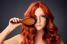 Harjaatko hiuksesi likaiseksi? | Me Naiset