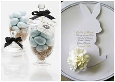 Easter Wedding Theme Inspiration Spring From Wedbook Love This