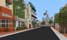 """Main Street Math with Minecraft - 6 weeks (starts During this course, students will work to further develop their mathematics skills while building a """"Main Street"""" with Minecraft. Student can work on content for grade levels or Recommended for ages Math Help, Learn Math, Geometry Practice, Mental Calculation, How To Memorize Things, Things To Come, Times Tables, Coding For Kids, Math Practices"""