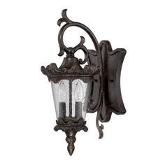 View The Craftmade Z3724 Nrg Riviera 1 Light Energy Star Outdoor Wall Sconce 8 Inches Wide At Lightingdirect Com Front Of House Style Pinterest The