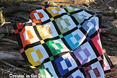 30 Quilt Blocks in 30 Days At the end of 30 days we will have a quilt and hopefully a smaller scrap pile. Keep in mind, these are...