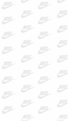 Download Wallpaper - Grey Nike Logo iPhone Wallpaper - Random Wallpapers