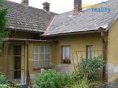 http://www.oblibenereality.cz/reality/prodej-rodinny-dum-3-1-75-m2-zahrada-kulna-ov-prachovice-okr-chrudim-1744